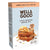 Well & Good - Chocolate Banana Swirl Bread Mix 450g