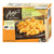 Amys Rice Mac and Cheese 255g