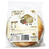 Silly Yaks Steak and Mushroom Pie 190g