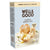 Well & Good - Crusty Bread Mix 460g