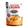 The Protein Bread Co - Low Carb Crumb - Medium Spice 300g
