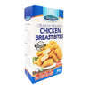 Bayview Chicken Breast Bites 264g