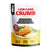 The Protein Bread Co - Low Carb Crumb - Original 300g