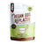 The Protein Bread Co - Vegan Egg Replacer 180g