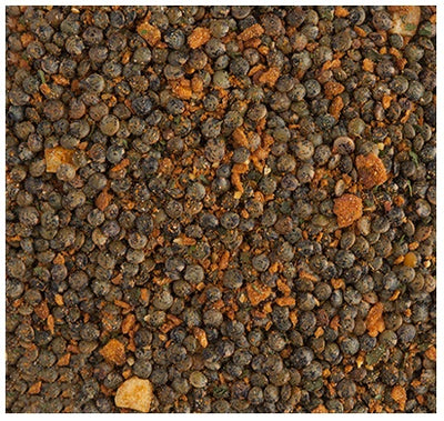 From Basque With Love - Moroccan Lentils 325g
