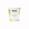 Pana Icecream - Tub - Passionfruit Ripple 475ml
