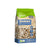 Absolute Organic - Nuts - Raw Cashews 250g