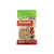 Absolute Organic - Nuts - Roasted Hazelnuts 250g