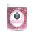 Summer Hill Pantry - Sprinkles - Freeze Dried Raspberry 25g