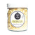 Summer Hill Pantry - Sprinkles - Freeze Dried Pineapple 25g
