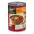 Amys Soups Chilli Medium 416g