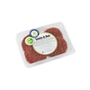Lewis and Son Natural Beef Burgers 500g