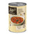 Amys Soups Chunky Vegetable 405g