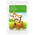 Adri's Gingerbread - Dogs 25g