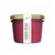 Botanical Cuisine Dip Beetroot 210g