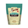 Bobs Red Mill Tasty Hot Cereal 680g