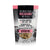 Byron Bay Muesli Fruit and Nut Pink 350g