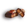 Loco Love Twin Gift Box (2) - Butter Caramel Pecan 60g