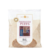 Good Morning Amaranth Puffs 175g