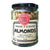 Mindful Foods - Almonds 200G