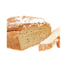 Deeks Bread - Buckwheat Loaf 600g