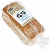 Well and Good Bread Large White Loaf 740g