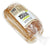 Well and Good Bread Large Seed Loaf 740g