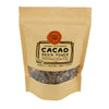 Mindful Foods - Cacao Brain Power 200G