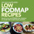 Book - Low FODMAP Recipes by Sue Shepherd