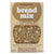 Banting Food Co - Bread Mix 500g