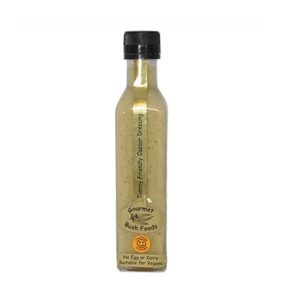 GBF Caesar Dressing 250ml