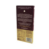 Loving Earth Chocolate - Dark 85% 80g