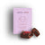 Loco Love Twin Gift Box (2) - Black Cherry & Raspberry 60g