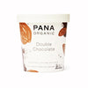 Pana Icecream - Tub - Double Chocolate 475ml