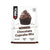 The Protein Bread Co - Low Carb - Chocolate Cupcake Mix 220g