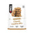 The Protein Bread Co - Low Carb - Classic Cookie Mix 320g