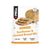 The Protein Bread Co - Low Carb - Bread Mix Sunflower Linseed 340g