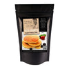 Rick Grants Mix Pikelets 370g