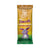 So Free - Salted Caramel Bunny 25g
