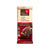Sweet William - No Added Sugar - Dark Chocolate 100g