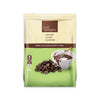 Sweet William - Dark Chocolate Buttons 300g