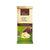 Sweet William - White Delight Chocolate 100g