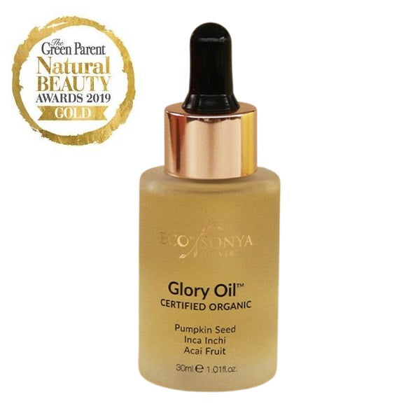 Eco - Sonya Glory Oil 30ml