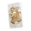 Gingerbread Folk- Gingerbread man 30g