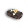 Loco Love Twin Gift Box (2) -Hazelnut Praline 60g