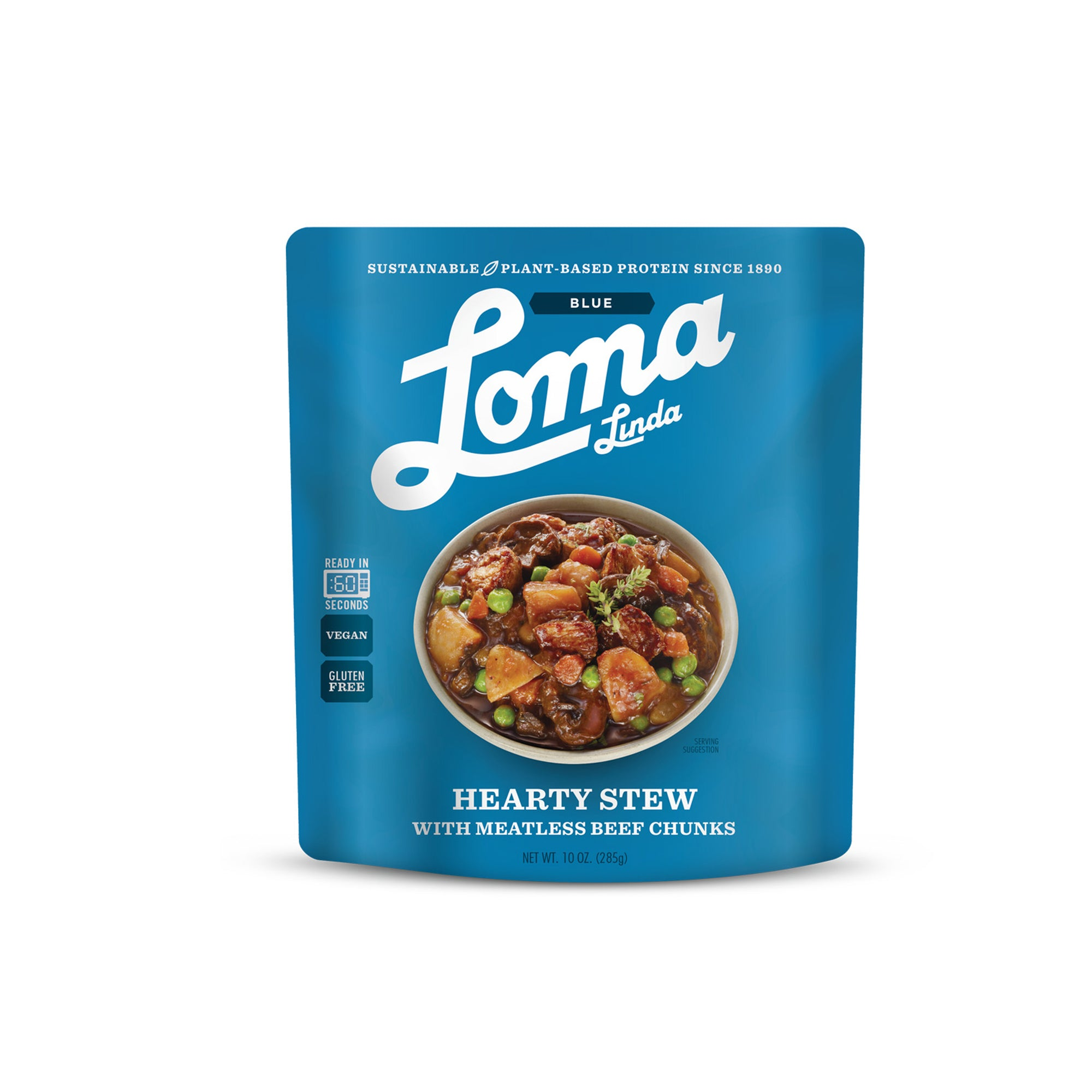 Loma Linda - Hearty Stew 285g