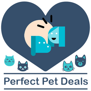 Perfect Pet Deals