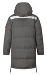 Grand Teton Down Coat