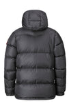 Moose Creek Down Jacket