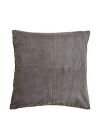 Kashish Lep Dabu Cushion Cover (Set of 2)